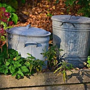 【エコ】廃棄物の処理で気を付けられる6つのチェックポイント!ドイツのリサイクルシステム