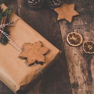 【サスティナブル】なクリスマスプレゼント10のアイデア【環境保護】