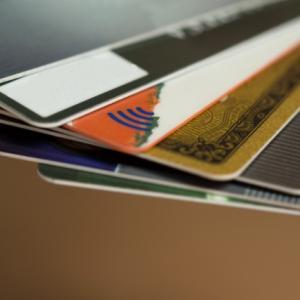 ポイ活 クレジットカード マイル