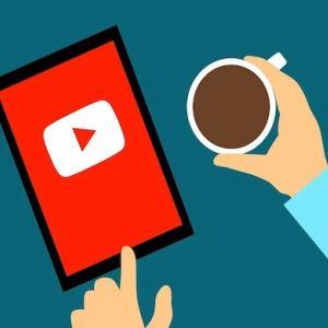 【最新版】動画編集を外注する際の費用相場・おすすめ・注意点を解説