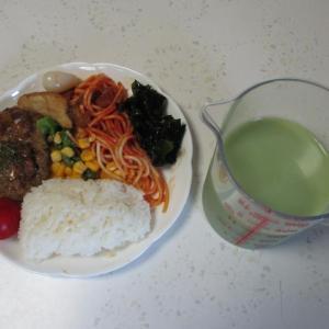 間食は何時に摂ったら良いか【血糖管理】