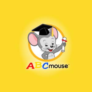 【感想】楽天ABCマウスのレビュー【英語嫌いの子供が使ってみた】