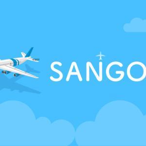 SANGO専用プラグイン「SANGO+(プラス)」
