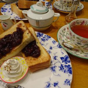 名古屋旅行2日目 まだまだ名古屋名物食べます!
