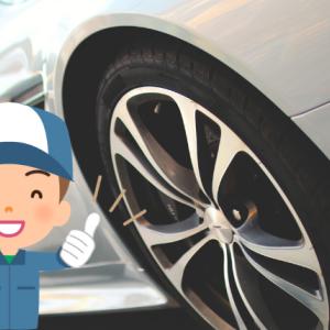 軽自動車のタイヤ交換時期と金額をプロの整備士が詳しく解説!
