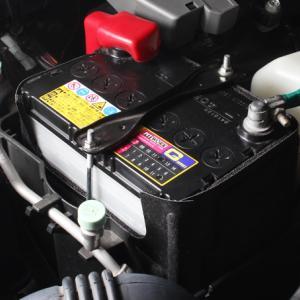 軽自動車のバッテリーの寿命や交換時期が3年はウソ!整備士が解説