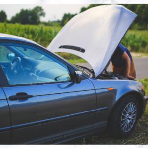 車は個人売買が安いがトラブルになる可能性も!【トラブル解決法】
