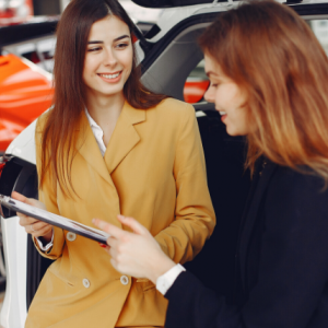 軽自動車を買うなら新車か中古車か?迷っているあなたが読むべき記事