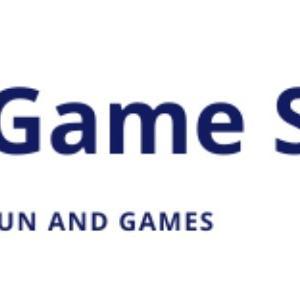 Game Swap(ゲームスワップ)でLUC888のGC(ゲームチップを)トレードして現金化する方法!
