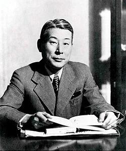 【イスラエル】6000人のユダヤ人を救った日本人。