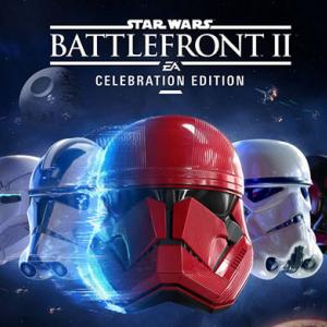 【Epic Games】今週無料ソフトに『Star Wars  バトルフロント2』登場!1月22日まで