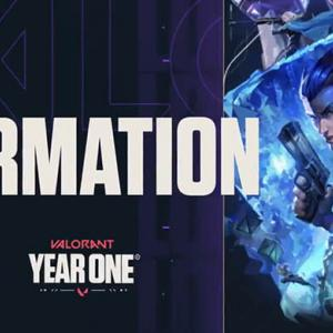 【VAROLANT(ヴァロラント)】PrimeGaming特典「EP 2 // フォーメーションカード」入手方法