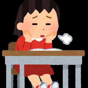 小学3年算数 予習の進め方①