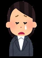 ハッチリングジュニア泣く泣く辞める