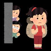 小学6年 漢字の予習⑥