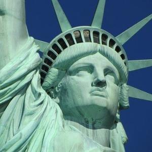 自由の国アメリカに投資する 〜覇権国家の強さの源〜