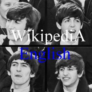 Wikipediaで英語のリーディング練習-The Beatles(ビートルズ)1