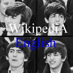 Wikipediaで英語のリーディング練習-The Beatles(ビートルズ)3