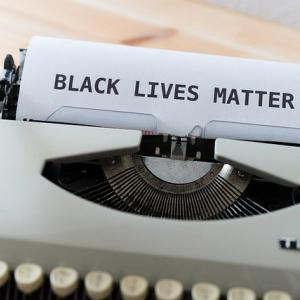 黒人差別問題ーこれまでの運動と今回の運動の違い