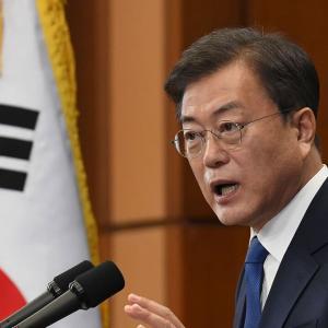 韓国報道「日本、ベトナムなど4か国にまず門戸を開らく…韓国は除いて」