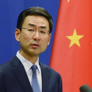 中国裁判所、オーストラリア国籍の男に死刑判決、両国関係緊迫か