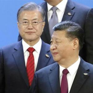 日本が譲れば、永久に韓国の「金づる」…自称徴用工問題