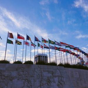 日本が韓国G7参加反対した報道…日本の公式立場でない