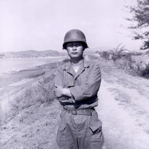 朝鮮戦争の英雄・ペク・ソンヨプ氏死去