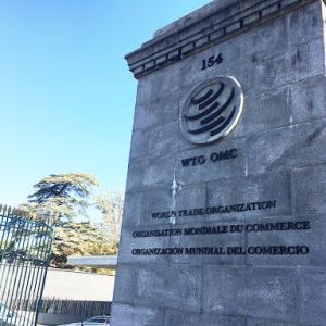 アメリカ「利益を保護するために何が必要か判断できるのは日本だけ」韓国のWTO提訴に