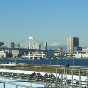 ❤️美しい日本の景色❤️