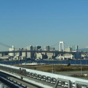 💖ララシャンスガーデン 東京ベイ💖7月オープン💖