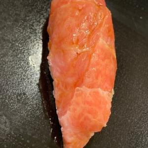 ❤️豊洲❤️寿司大でトロけませんか❤️