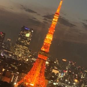 ❤️186❤️築50年のシーサイドトップからの夜景でLOVEモンモン❤️