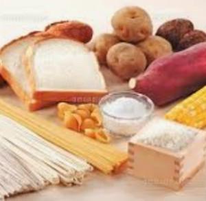糖質制限とロカボ。違いは?