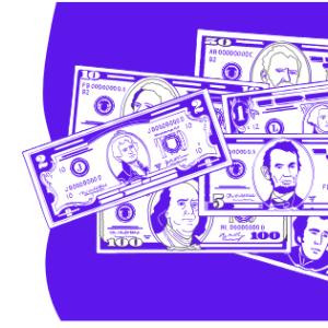 【20代女】日本株・米国株投資信託のポートフォリオ損益まで赤裸々公開!