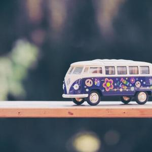 【オスロ観光】ノルウェーオスロちょっと特殊な電車バスの乗り方