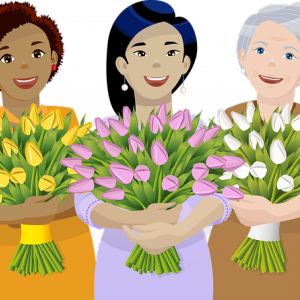 第16週 はてなブログPro ブログ運営報告 ママさんTwitter仲間大歓迎!もちろん老若男女募集中!