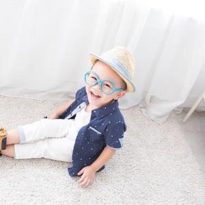 初めての子供の眼鏡選び 眼科の眼鏡屋orメガネ専門店or低価格のZoff どこで買うか迷う