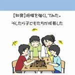 将棋道場と教室の経営状況について ~ベースと現状~