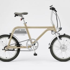 MATEの自転車を買うならwimoの自転車買う。値段/価格もそうだけど、仕様が良い