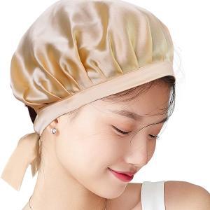 ナイトキャップの効果が凄い!髪を切った日の切れ毛の量に圧倒的さが