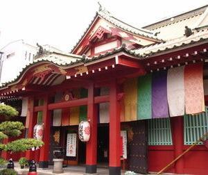 京都府の7月のGOTOキャンペーンの観光効果はどうなるか?占った。