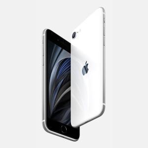 新iPhone SEを1ヶ月使ってみた結果。コスパが最強のジェネリックスマホ。