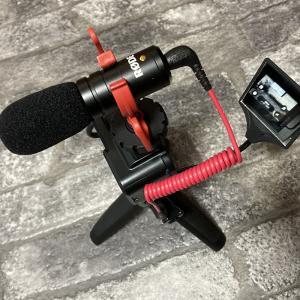 【RE-FLEXI】GoPro用の自撮りミラーをオススメする理由