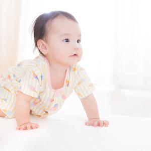 赤ちゃんの歩く練習にはおもちゃが最適⁉おすすめベスト5