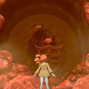 【ポケモン剣・盾】C級ポケモントレーナーの盾その13 隠された謎