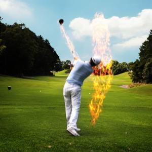 ゴルフクラブの「ロフト」を知ろう/ドライバーのロフト角の選び方
