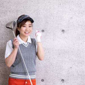ゴルフ 初めて100切りしたコース/沖縄県 名護市 カヌチャゴルフコース/体験談