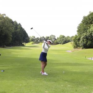 GOTOキャペーンでゴルフ旅行に行こう/おすすめ旅行会社