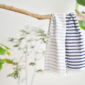 【冷感タオル】学校用に買うべき汗拭きタオル